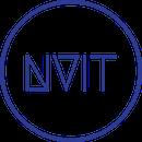 nvit-new