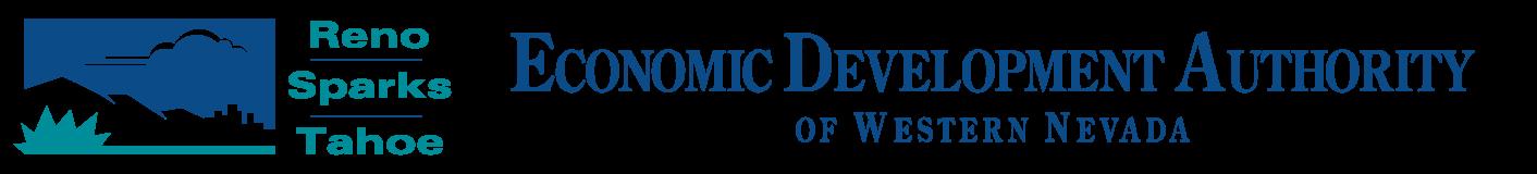 EDAWN Logo