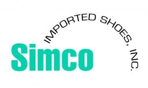 Simco Logo 3145