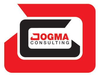 Dogma Consulting