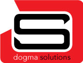 Dogma Solutions